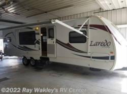 Used 2012 Keystone Laredo 293RK available in North East, Pennsylvania