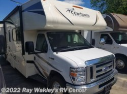 New 2018  Coachmen Freelander  31BH by Coachmen from Ray Wakley's RV Center in North East, PA