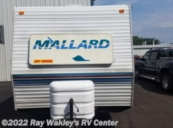 Used 1999 Fleetwood Mallard 27G available in North East, Pennsylvania