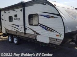 New 2018  Forest River Salem Cruise Lite 232RBXL by Forest River from Ray Wakley's RV Center in North East, PA