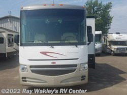 2012 Winnebago Sightseer 35J