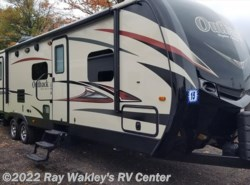 Used 2015  Keystone Outback 312BH by Keystone from Ray Wakley's RV Center in North East, PA