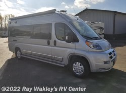 New 2018  Winnebago Travato 59G by Winnebago from Ray Wakley's RV Center in North East, PA