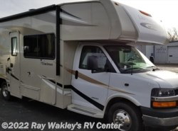 New 2018 Coachmen Leprechaun 260DS available in North East, Pennsylvania