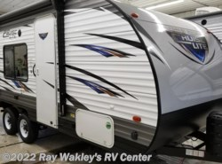 New 2018  Forest River Salem Cruise Lite 171RBXL by Forest River from Ray Wakley's RV Center in North East, PA