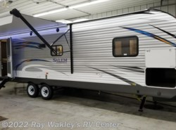New 2018  Forest River Salem 28RLS by Forest River from Ray Wakley's RV Center in North East, PA