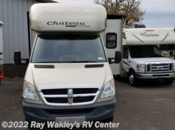 Used 2010  Thor Citation 24SA by Thor from Ray Wakley's RV Center in North East, PA