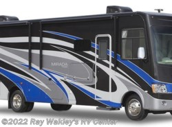 New 2018  Coachmen Mirada 35BH by Coachmen from Ray Wakley's RV Center in North East, PA