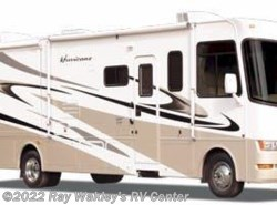 Used 2008  Four Winds International Hurricane 31H by Four Winds International from Ray Wakley's RV Center in North East, PA