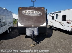 Used 2014 Dutchmen Kodiak Express 173QBSL available in North East, Pennsylvania