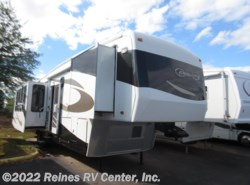 Used 2007 Carriage Carri-Lite  available in Manassas, Virginia