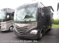 Used 2014  Fleetwood Storm 32H by Fleetwood from Reines RV Center in Ashland, VA