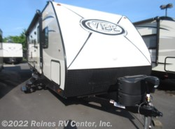 New 2017  Forest River Vibe 243 BHS by Forest River from Reines RV Center, Inc. in Manassas, VA