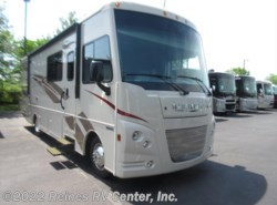 New 2017 Winnebago Vista 29VE available in Manassas, Virginia