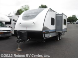 New 2017  Forest River Surveyor 201RBS by Forest River from Reines RV Center, Inc. in Manassas, VA