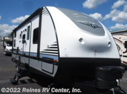 New 2017 Forest River Surveyor 245BHS available in Manassas, Virginia