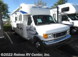 Used 2005 Coachmen Concord 27SDS available in Manassas, Virginia