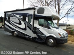 New 2017 Forest River Forester 2401R MBS available in Manassas, Virginia