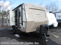Used 2016  Forest River Rockwood 2304DS by Forest River from Reines RV Center, Inc. in Manassas, VA
