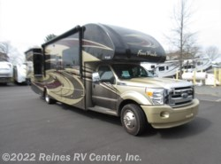 Used 2017  Thor Motor Coach Four Winds 35SD by Thor Motor Coach from Reines RV Center, Inc. in Manassas, VA