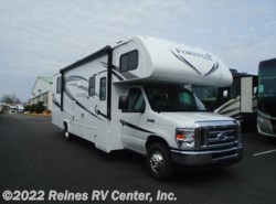 New 2017  Forest River Forester 2851SLE by Forest River from Reines RV Center, Inc. in Manassas, VA