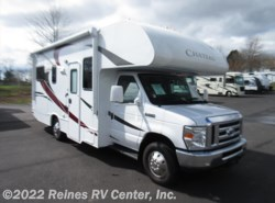 Used 2016 Thor Motor Coach Chateau 23U available in Manassas, Virginia