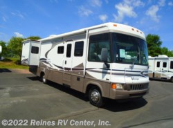 Used 2005  Winnebago Voyage 33V by Winnebago from Reines RV Center, Inc. in Manassas, VA