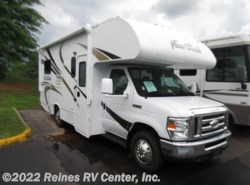Used 2015 Four Winds International Four Winds 22E available in Manassas, Virginia