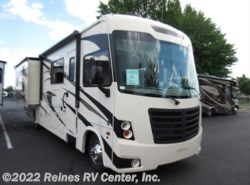 New 2017  Forest River FR3 32DS by Forest River from Reines RV Center, Inc. in Manassas, VA