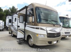 Used 2013  Thor Motor Coach Daybreak 28PD