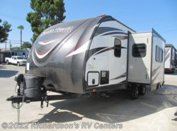 Used 2016 Heartland RV North Trail  24BHS available in Riverside, California