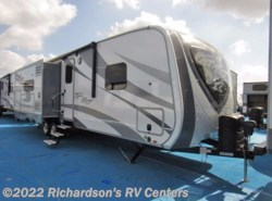 New 2018  Highland Ridge Open Range Light LT272RLS by Highland Ridge from Richardson's RV Centers in Riverside, CA