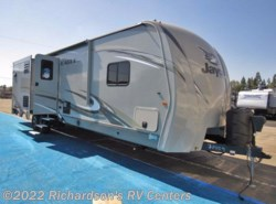 New 2018  Jayco Eagle HT 324BHTS by Jayco from Richardson's RV Centers in Riverside, CA