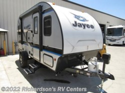 New 2017 Jayco Hummingbird 16FD available in Riverside, California