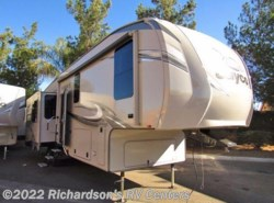 New 2018  Jayco Eagle 317RLOK by Jayco from Richardson's RV Centers in Riverside, CA