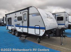 New 2018  Jayco Jay Feather X213 by Jayco from Richardson's RV Centers in Riverside, CA