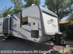 New 2018  Highland Ridge Open Range Roamer RT310BHS by Highland Ridge from Richardson's RV Centers in Menifee, CA