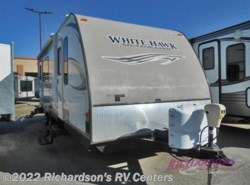 Used 2013 Jayco White Hawk 26SRK available in Menifee, California