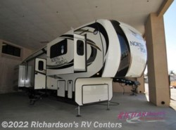 New 2017  Jayco North Point 383FLFS by Jayco from Richardson's RV Centers in Menifee, CA