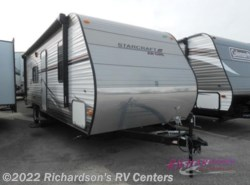 Used 2014 Starcraft AR-ONE 26BH Wide Body available in Menifee, California