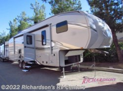 New 2018  Jayco Eagle HT 29.5BHDS by Jayco from Richardson's RV Centers in Menifee, CA