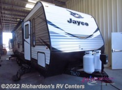 New 2018  Jayco Jay Flight 28RLS by Jayco from Richardson's RV Centers in Menifee, CA