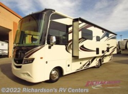 New 2018  Jayco Precept 29V by Jayco from Richardson's RV Centers in Menifee, CA