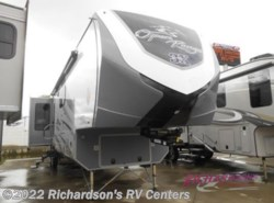 New 2017  Highland Ridge Open Range 3X 397FBS by Highland Ridge from Richardson's RV Centers in Menifee, CA