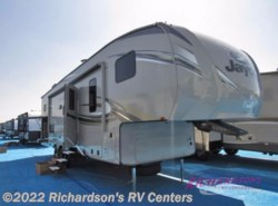 New 2018  Jayco Eagle HT 29.5BHOK by Jayco from Richardson's RV Centers in Menifee, CA
