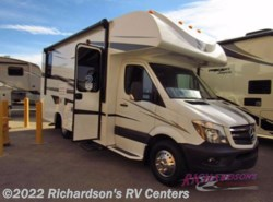 New 2018  Jayco Melbourne 24L by Jayco from Richardson's RV Centers in Menifee, CA