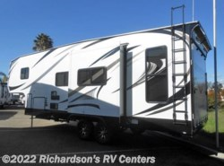 New 2018  Genesis  Genesis Supreme 28 CR by Genesis from Richardson's RV Centers in Temecula, CA