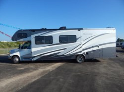 New 2017  Forest River Sunseeker 3010DS by Forest River from Luke's RV Sales & Service in Lake Charles, LA