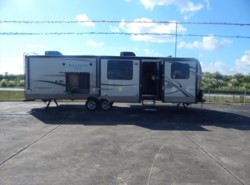 New 2018  Forest River Rockwood Signature Ultra Lite 8324BS by Forest River from Luke's RV Sales & Service in Lake Charles, LA