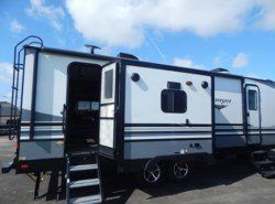 New 2018  Forest River Surveyor 266RLDS by Forest River from Luke's RV Sales & Service in Lake Charles, LA